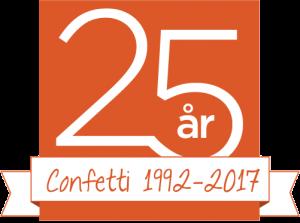 Confetti-25